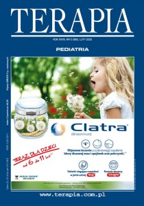 TERAPIA Pediatria 2/2020
